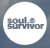 Soul Survivor ACT & Regions