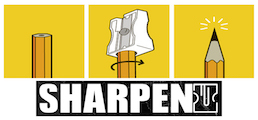 next sharpen event