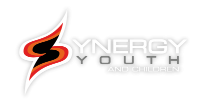 Synergy Youth & Children